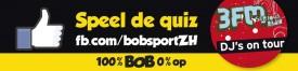 Spandoeken BobSport