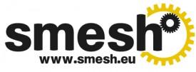 Logo Smesh