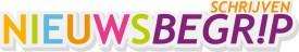 Logo edit - Nieuwsbegrip Schrijven